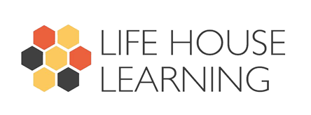 Life House Learning
